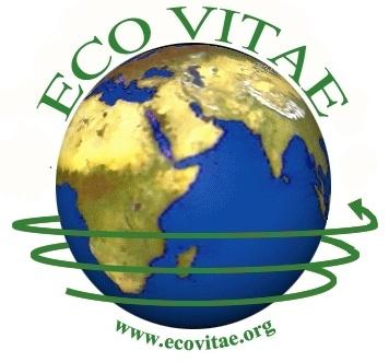 EcoVitae